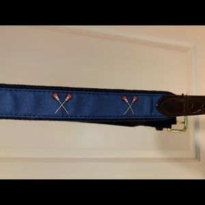 Vineyard Vines Accessories - Vineyard Vines boys belt, size 28.